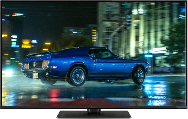 Panasonic TX43GXW584 108cm 4K SmartTV