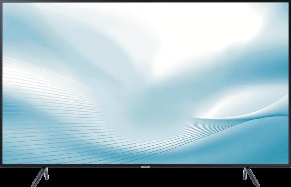 Samsung UE55NU7172 138cm 4K UHD TripleTuner SmartTV