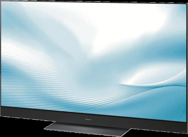 Panasonic TX55HZW2004 Anthrazitmetallic 139cm 4K UHD OLED SmartTV