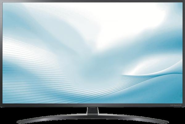 LG 55NANO793 139cm UHD 4K TripleTuner SmartTV