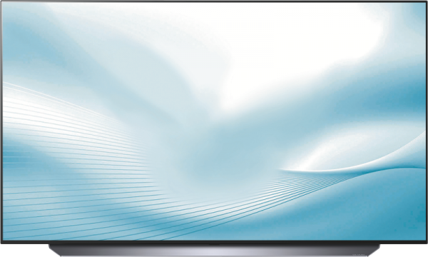 LG OLED48C17LB 121cm OLED 4K Twin-TripleTuner SmartTV abzgl. 100 Euro Cashback