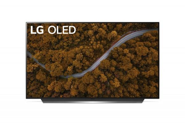 LG OLED48CX9LC