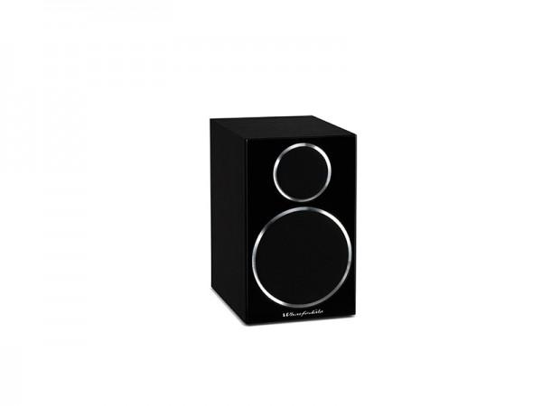 Wharfedale Diamond 210 Stueckpreis Regalbox 2-Wege