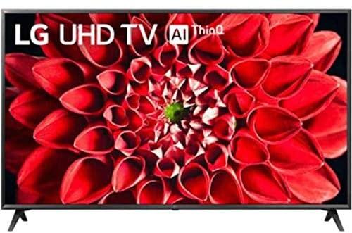 LG 65UN71003 164cm 4K UHD TripleTuner SmartTV