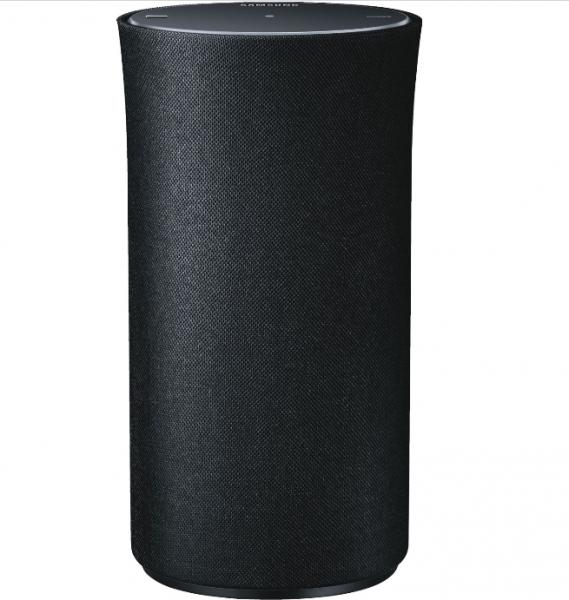 Samsung WAM1500/EN R1 Wireless-Audio-360
