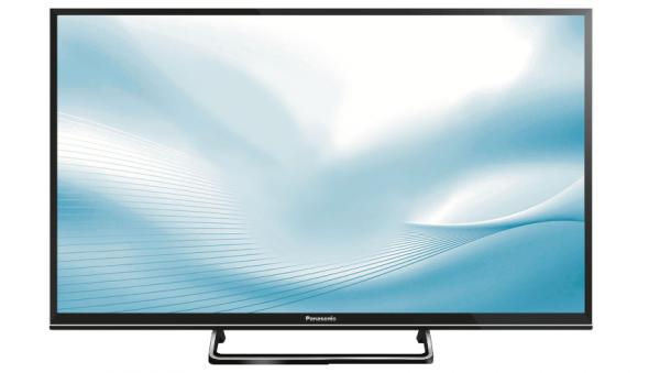 Panasonic TX32ESF607 80cm FullHD 800Hz SmartTV