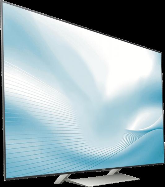 Sony KD75XE9005 189cm 4K 1000Hz SmartTV