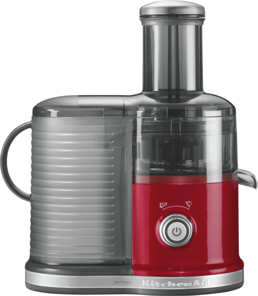 KitchenAid 5KVJ0332EER Empire Rot