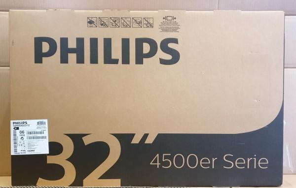 Philips 32PHS4503