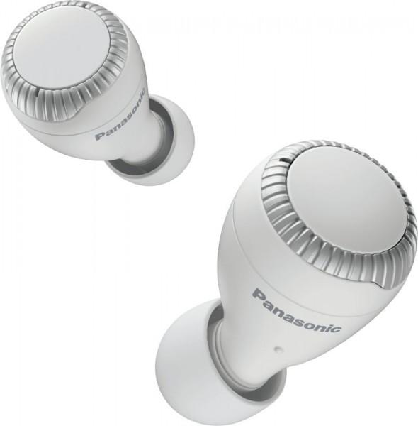 Panasonic RZS300WE-W Weiss In-Ohr-Kopfhörer
