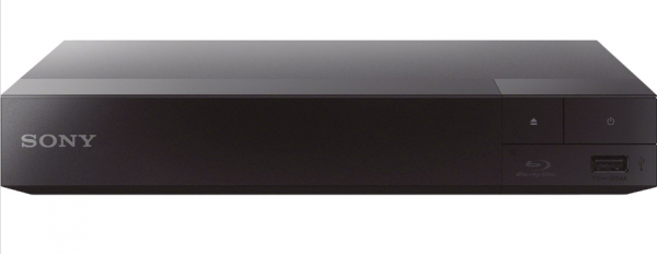 Sony BDPS1700 BluRay Player