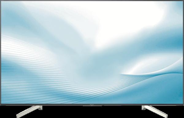 Sony KD65XF8505 164cm 4K SmartTV (Ausstellungsstück)