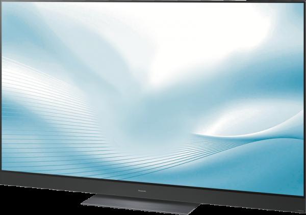 Panasonic TX65GZW2004 Anthrazitmetallic 164cm 4K UHD OLED SmartTV