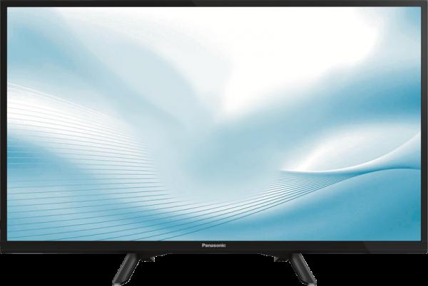 Panasonic TX32FSW404 Piano Black 80cm HD 400Hz SmartTV