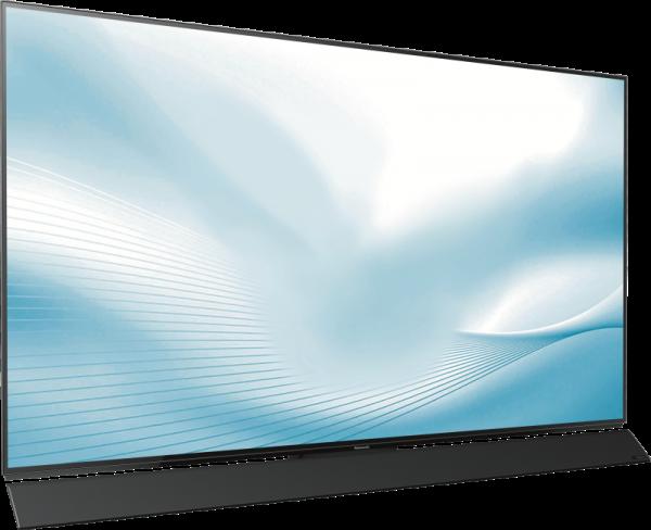 Panasonic TX55FZW954 139cm 4K UHD OLED SmartTV