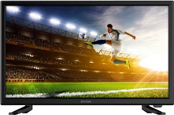 Dyon Live 22 Pro 54cm FullHD TV (Ausstellung)