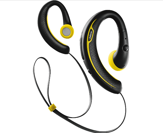 Jabra SPORT WIRELESS+ Apple
