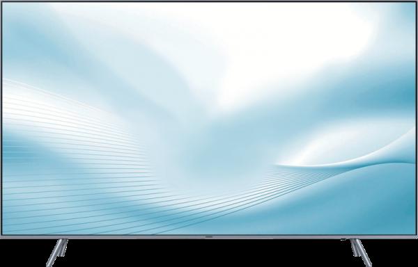 Samsung 75Q6FN