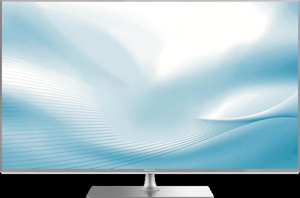 Panasonic TX50EXW735 126cm 4K 1800Hz SmartTV (Ausstellung)