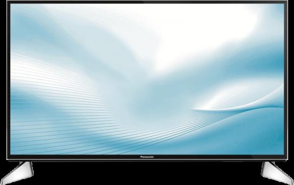 Panasonic TX49EXW604 123cm 4K UHD SmartTV (Ausstellung)