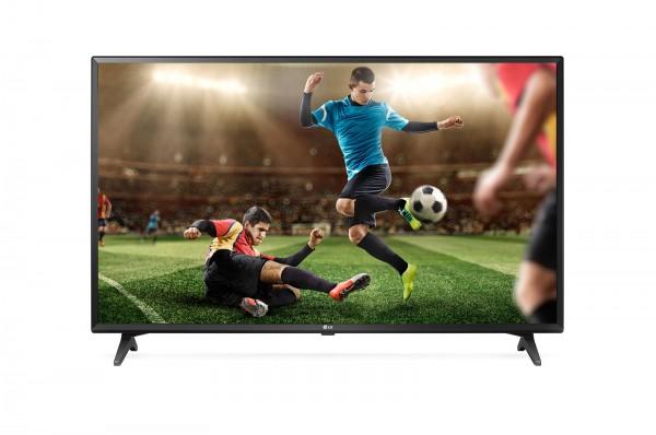 LG 65UM7050 164cm 4K UHD TripleTuner SmartTV