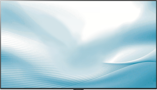 LG OLED55GX9LA 139cm OLED 4K Twin-TripleTuner SmartTV deutsches Modell