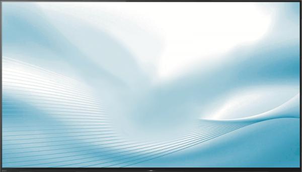 Sony KD65AF9BAEP Schwarz 164cm 4K UHD OLED SmartTV
