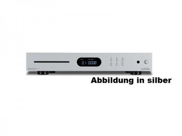 Audiolab 6000CDT schwarz