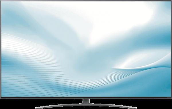 LG 75NANO869PA 189cm NanoCell UHD 4K TripleTuner SmartTV abzgl. 150 Euro Cashback
