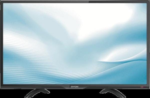 Dyon Live 24 Pro 60cm FullHD