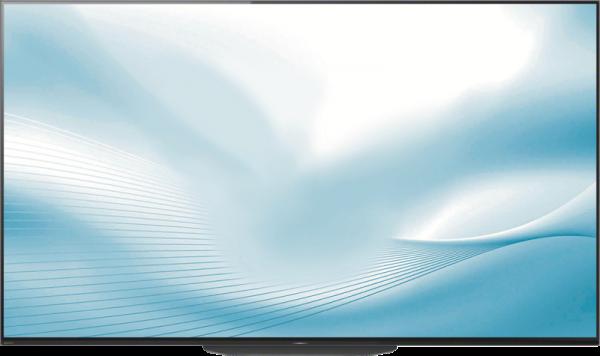 Sony KD77AG9BAEP 195cm 4K UHD OLED SmartTV