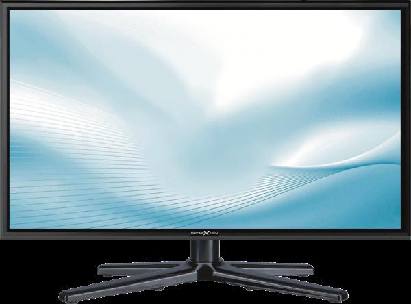 Reflexion LEDW24i FullHD TV