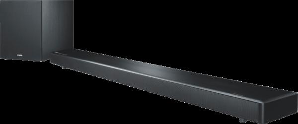 Yamaha YSP2700 schwarz