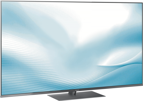 Panasonic TX65FXW784 164cm 4K 2400Hz SmartTV