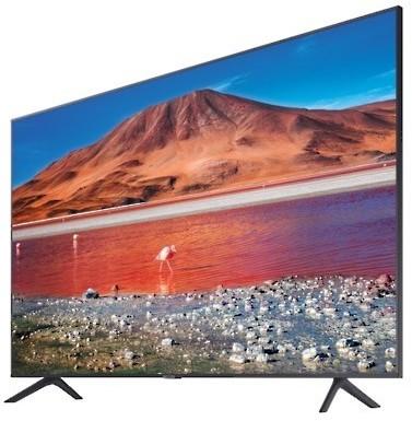 Samsung UE50TU7102 125cm SmartTV