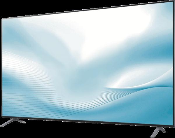 LG 75NANO906NA 189cm NanoCell UHD 4K TripleTuner SmartTV