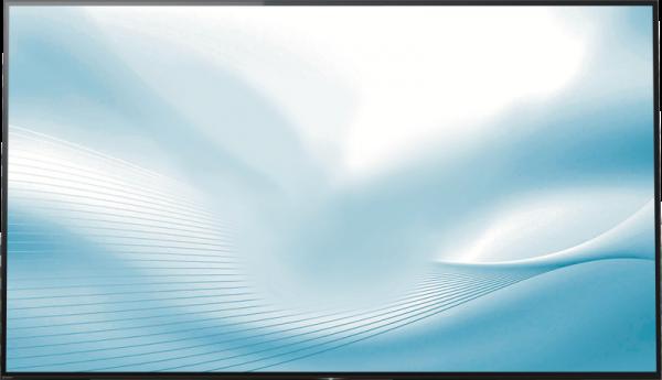 Side By Side Kühlschrank Idealo : Sony kd a cm k oled smarttv idealo stamm idealo tondose