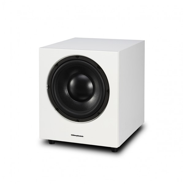 Wharfedale Diamond D10 Subwoofer