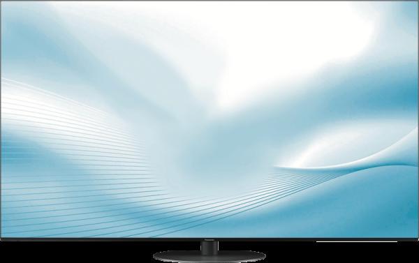 Panasonic TX65HZW1004 Anthrazitmetallic 164cm 4K UHD OLED SmartTV