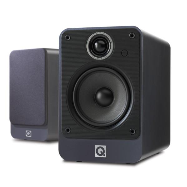 Q Acoustics 2020i graphit Stueckpreis