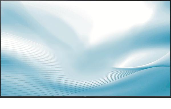Sony KD55XE9305 139cm 4K 1000Hz SmartTV (Ausstellung) ohne Fuß