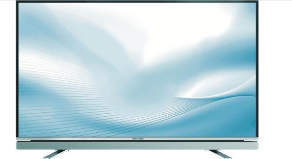 Grundig 32VLE6524BL 80cm FullHD 200Hz SmartTV (Ausstellung)