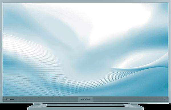 Grundig 22GFS5730 55cm FullHD 200Hz