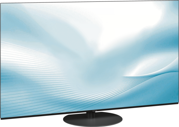 Panasonic TX65HZW984 Anthrazit Metallic 164cm 4K UHD OLED SmartTV