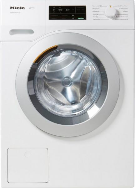 Miele WCE330WPS Waschmaschine 8kg