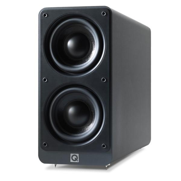 Q Acoustics 2070Si graphit
