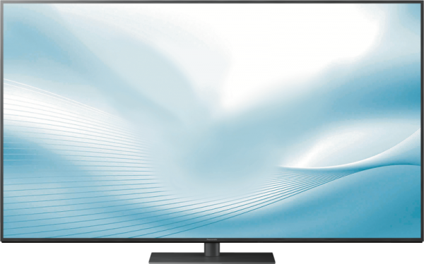 Panasonic TX75HXW944 Black Hairline 189cm 4K 2200Hz SmartTV