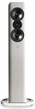 Q Acoustics Concept 500 weiss Stueckpreis