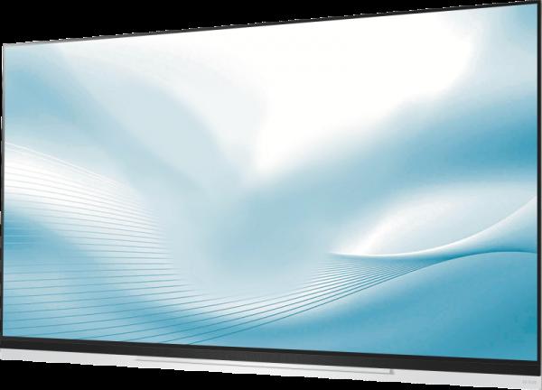 LG OLED65E97LA 164cm OLED 4K Twin-TripleTuner SmartTV deusches Modell