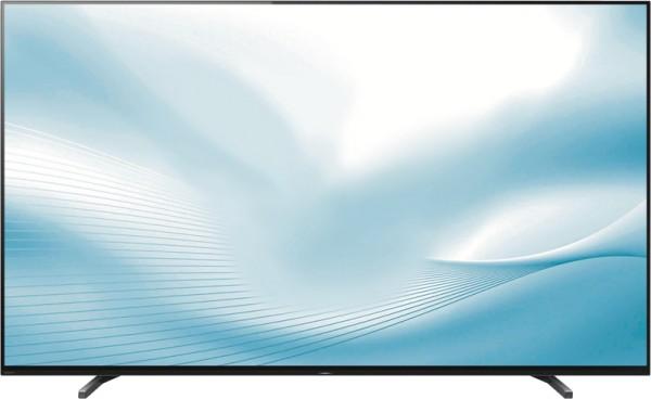 Sony XR77A80JAEP Titan-Schwarz 195cm 4K